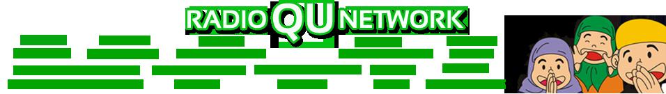 RadioQu Network